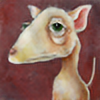 SRHarris's avatar