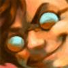 SRhoads's avatar