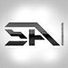 srhtaybrk's avatar