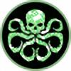 SrHydra's avatar
