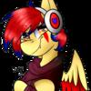 SrHyperBr's avatar