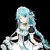 SrHyx's avatar