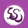 sribble's avatar