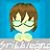 sribbleinc's avatar