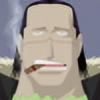 SRicher's avatar