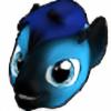 SRicK91's avatar