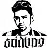 Sridhar1989's avatar