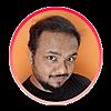 sriganesh-ninja's avatar