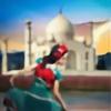 Sriharsha1's avatar