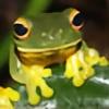 SriLankanStaringFrog's avatar