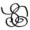 sring-griffin's avatar