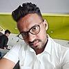 srinumdh's avatar