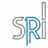 sriozzz's avatar