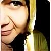 Sritamorgan's avatar