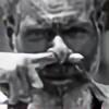 SrJorge's avatar