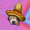SrJory's avatar