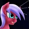 srk-ares's avatar
