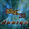 Srk33's avatar