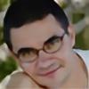 srkiscuderia's avatar