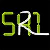SRL541's avatar