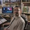 SRL73's avatar