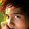 srlbeln's avatar