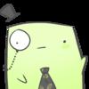 SrLemon's avatar