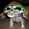 srlepapa's avatar