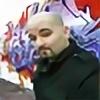 srlkilla's avatar