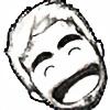 SrLontra's avatar