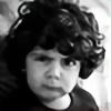 srlucatto's avatar
