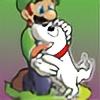 SrLuigi64's avatar