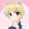 SRM-Will-Never-Die's avatar