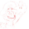 SrMario64's avatar