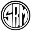 SrMau55's avatar
