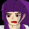 srmaxmetal's avatar