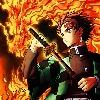 srmiy4gi's avatar
