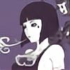 SrMOG's avatar