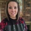 srmorgan81's avatar