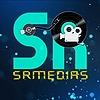 srmusic's avatar
