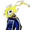 Srna19's avatar