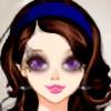 srocher's avatar