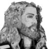 SRockJustAnArtist's avatar