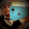 Srod's avatar