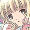 Sroechinee's avatar