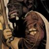 srois111's avatar
