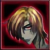 srokaML's avatar