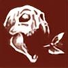 SRosarioArtist's avatar