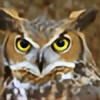 srougas's avatar
