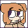 Srpmeep's avatar